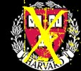 McAwesome University. McU. Harvard sucks.